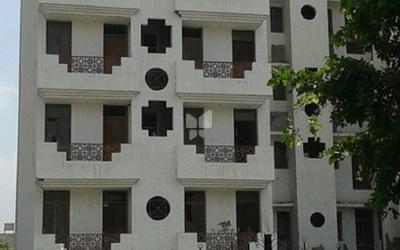 chopra-apartments-in-dwarka-sector-23-elevation-photo-1imp