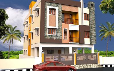 viji-homes-chitraguptha-nagar-in-urapakkam-elevation-photo-1zny