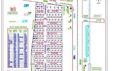 bl-subham-nagar-in-kanchipuram-master-plan-1gru
