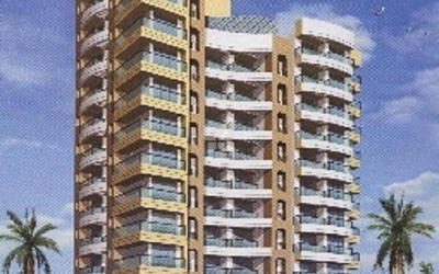 thakkar-gokul-heights-in-kandivali-west-elevation-photo-1brf