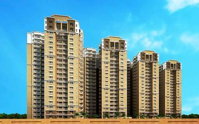 sobha-city-casa-serenita-in-thanisandra-elevation-photo-x1h