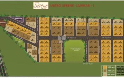 metro-serene-in-bhiwandi-master-plan-lsf