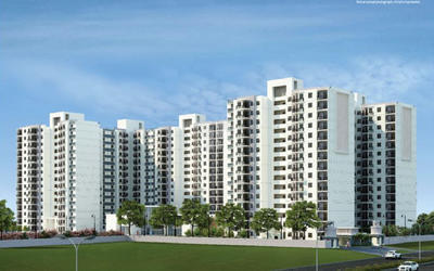 akshaya-orlando-in-kelambakkam-elevation-photo-1dih