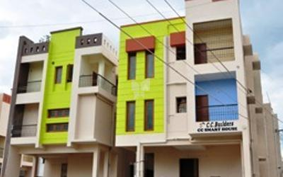 cc-smart-house-in-kundrathur-elevation-photo-hjz