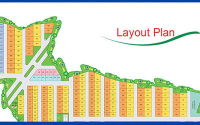 pinewood-homes-in-ghatkesar-master-plan-c8y