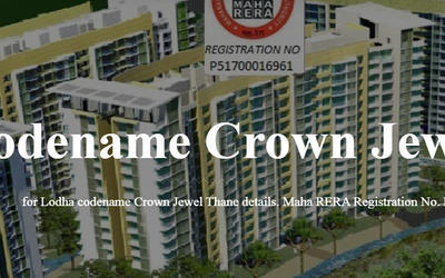lodha-codename-crown-jewel-in-2004-1586954648346