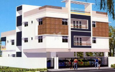 infraz-wavez-in-avadi-elevation-photo-1dik