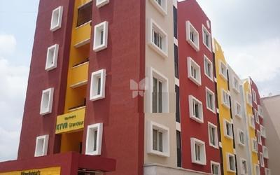 vijaydeepas-ktvr-grandeur-in-velandipalayam-elevation-photo-rfe