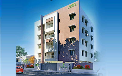 gvspl-srinivasa-in-puthur-elevation-photo-gpn