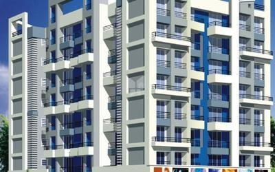 marvels-heramba-apartment-in-kalamboli-elevation-photo-hlj