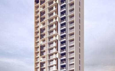 roswalt-heights-in-chembur-colony-elevation-photo-rse