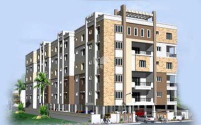 apurupas-hi-end-in-banjara-hills-elevation-photo-tm3