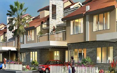 tata-value-homes-new-haven-creast-in-boisar-elevation-photo-wuf