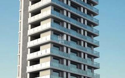aristo-pearl-white-in-dadar-east-elevation-photo-rrb