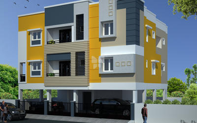 sivarams-niger-in-perumbakkam-elevation-photo-1li8