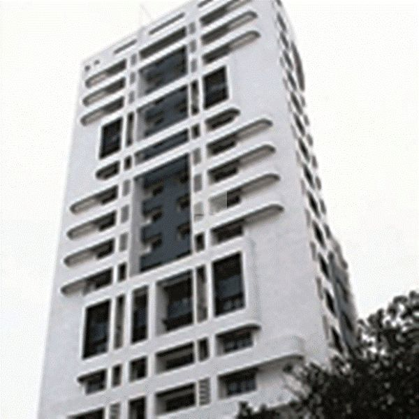 CMG Girnar Tower - Project Images