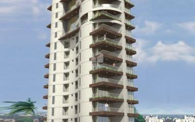 kamla-tirthal-in-juhu-tara-road-elevation-photo-gzk