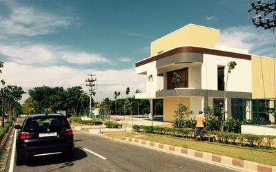 chartered-windsong-phase-ii-in-devanahalli-elevation-photo-ncg