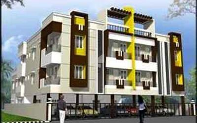 jayaswathy-prasanna-lakshmi-flats-in-villivakkam-elevation-photo-sua