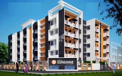 pawan-sunshine-apartment-elevation-photo-jdz