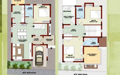 sri-sanjeev-gardens-in-padapai-floor-plan-5iw