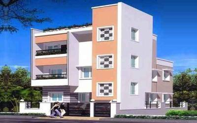 karan-flats2-in-omr-elevation-photo-sii