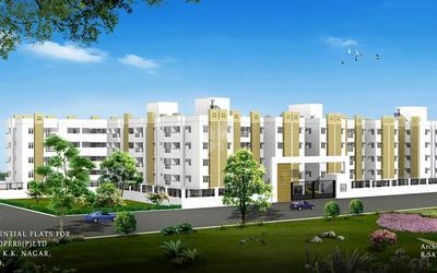 pgp-oaks-in-ashok-nagar-elevation-photo-1dqj