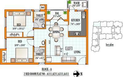 pgp-oaks-in-ashok-nagar-floor-plan-2d-1drd