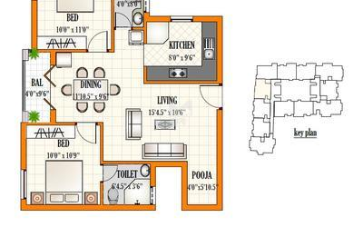 pgp-oaks-in-ashok-nagar-floor-plan-2d-1drf