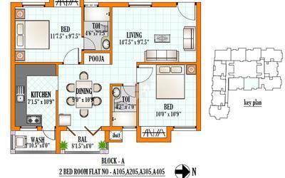 pgp-oaks-in-ashok-nagar-floor-plan-2d-1drh