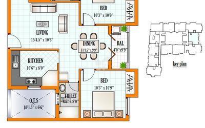 pgp-oaks-in-ashok-nagar-floor-plan-2d-1drl