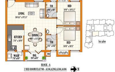 pgp-oaks-in-ashok-nagar-floor-plan-2d-1drn
