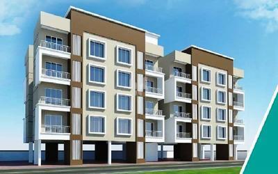 sai-balaji-residency-in-wagholi-elevation-photo-14sm