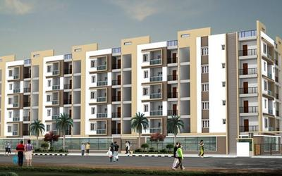 magnas-lake-view-in-hitech-city-elevation-photo-cfn