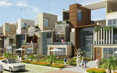 godrej-golf-links-villas-in-sector-27-elevation-photo-1kgc
