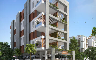 neel-prabha-apartment-in-bhusari-colony-elevation-photo-1xko