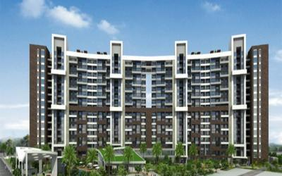 kunal-aspiree-phase-iii-in-balewadi-elevation-photo-1bwd