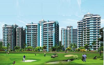 aims-golf-avenue-in-sector-75-elevation-photo-1lho