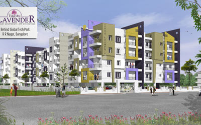 vaastu-lavender-phase-ii-in-raja-rajeshwari-nagar-1st-phase-elevation-photo-trq
