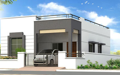 tanmai-homes-in-gachibowli-elevation-photo-clw