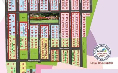 aakash-madhura-in-maheshwaram-master-plan-1gw7