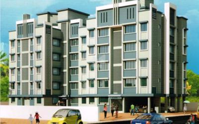 shree-mahalaxmi-maadhav-apartment-in-virar-west-elevation-photo-112f