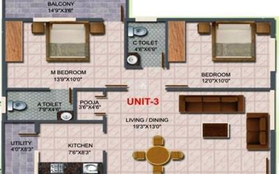 nishitas-honey-dew-in-hsr-layout-sector-3-elevation-photo-lda
