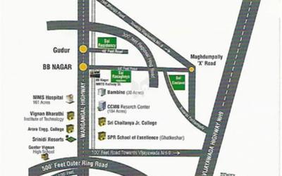 young-india-sai-residency-in-bibi-nagar-master-plan-1s37