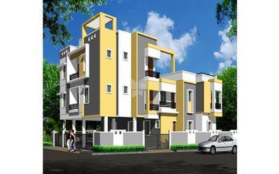 bhuvaneshwari-apartment-in-madipakkam-elevation-photo-tgo