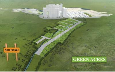 arun-excello-green-acres-in-oragadam-master-plan-f4y