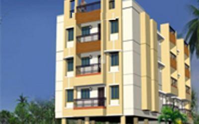 sree-guru-sankalp-in-pallikaranai-elevation-photo-rhq