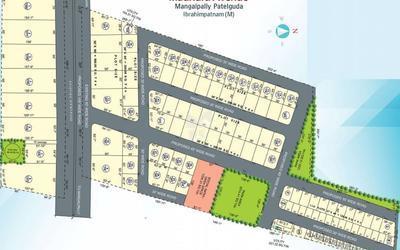 madhu-madhura-avenue-in-bongloor-master-plan-1tlz