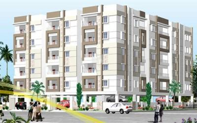 prime-heights-in-kukatpally-elevation-photo-sgv