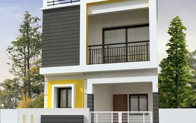 vishnu-realty-dharshini-homes-in-chromepet-elevation-photo-kwp